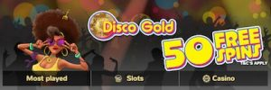 free spins keep what you win