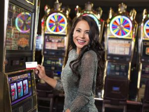 Best-Slots-Payouts-online