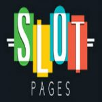 Slot-pages-featured