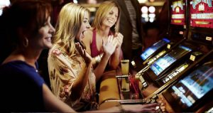 real money slots games online