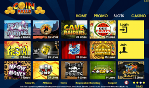 best free android slots UK games