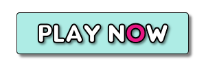 play-now-button