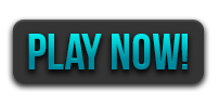 Play Now Online