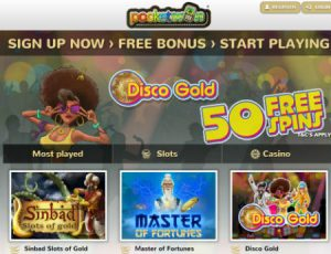free spins bonus no deposit keep what you win
