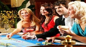 winning real money gambling online
