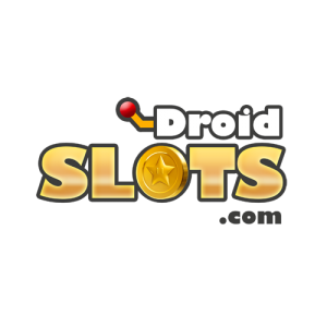 Droid Slots Reviews